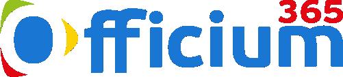 Officium365.pl Logo